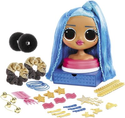Манекен, кукла, лол, манекен лол, манекен для причёсок, lol surprise, lol, mga, кукла лол, mga
