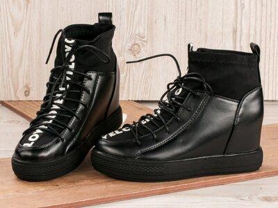 39 р ботинки женские весенние дешево