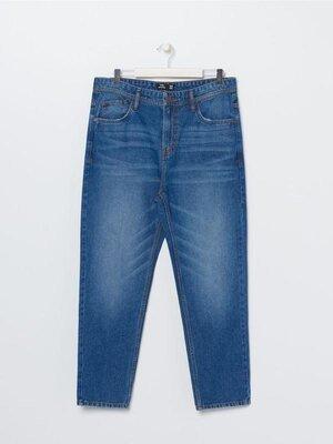 Мужские джинсы sinsay