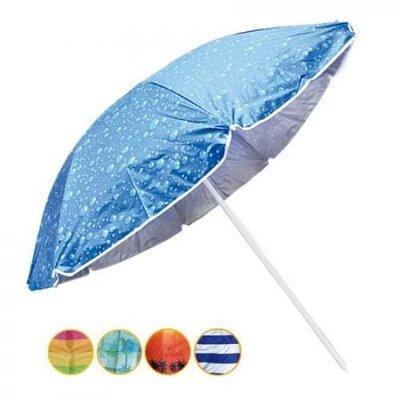 Зонт пляжный с наклоном STENSON 1.8 м 21P