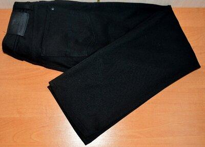 Продано: Джинси PIERRE CARDIN® original W32L32 сток LY66