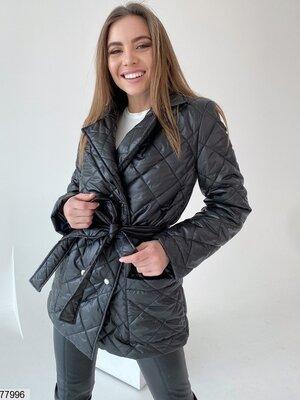Продано: Женская куртка весна, куртка в 2-х цветах, жіноча куртка весна