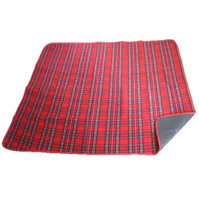 Подстилка для пикника Пэ 150 200см YFP003-L
