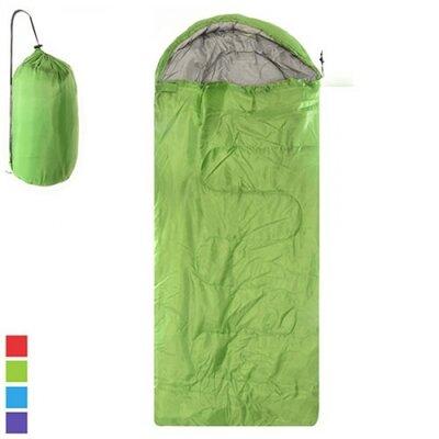 Спальный мешок 210 75см R17787