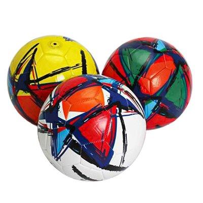 Мяч футбольный BT-FB-0275