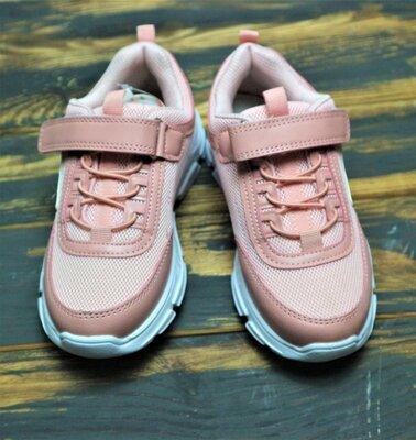 Кросівки для дівчиниТом.м