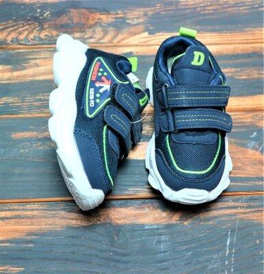 Кросівки для хлопця Boyang