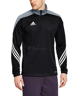 Спортивная кофта Adidas Sereno 14 размер S