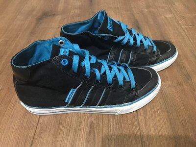 Кеды Adidas 43р