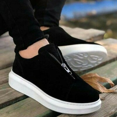 Стильные классные модные мужские кроссовки кроссы кеды замшевые стильные модные крутые классные горо