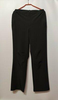 Shamp унисекс спортивные брюки для активного отдыха