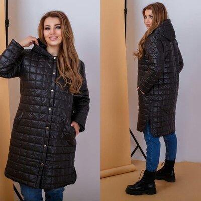 Стильная куртка тренч женская.отменное качество