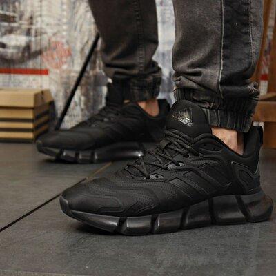 18311 кроссовки мужские, кроссовки Adidas, кросівки чоловічі, кросівки Adidas, кроссовки Адидас