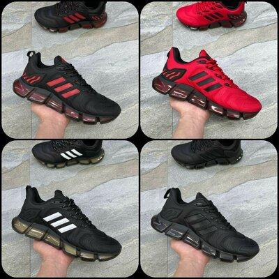 Кросівки Adidas climacool 41-45р.