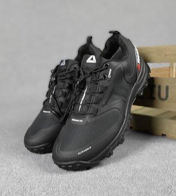 Демісезонні чоловічі кросівки Reebok Terrain 41-45