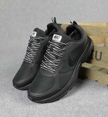 Демісезонні чоловічі кросівки Nike Zoom 41-46