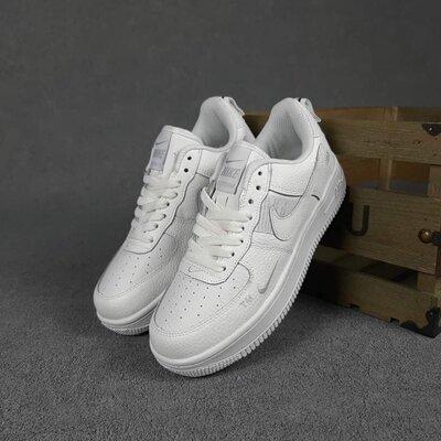Чоловічі кросівки Nike Air Force 1 LV8 41-46