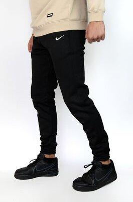 Трикотажные мужские штаны высокого качества двухнить в расцветках
