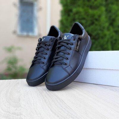 Чоловічі кросівки Calvin Klein 40-45