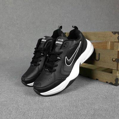 Чоловічі кросівки Nike Air Monarch 41-46