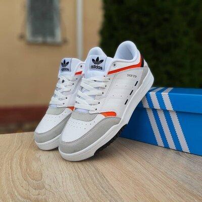 Чоловічі кросівки Adidas Drop Step 41-46