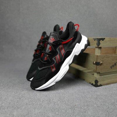 Чоловічі кросівки Adidas Ozweego 41-45