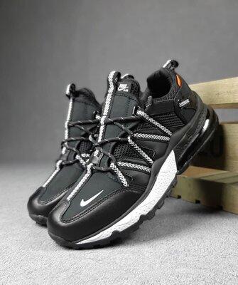 Чоловічі кросівки Nike Air Max 270 Bowfin 41-46