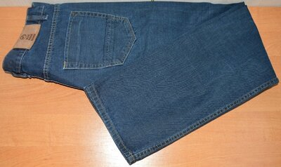 Джинси BLUE RIDGE® original W34L34 б.в. Y9-A3-4