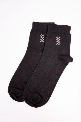 Носки мужские, р-р 40-45, 131R31007-3, носочки