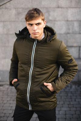 Куртка мужская распродажа