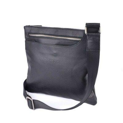 Чоловіча шкіряна сумка-планшет М300