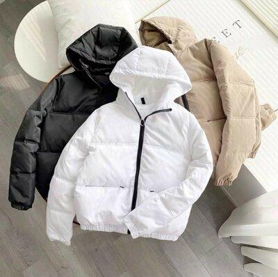 Продано: Стильная демисезонная куртка с капюшоном синтепон 150 разные цвета