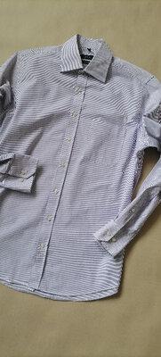 paul kehl Мужская рубашка размер М