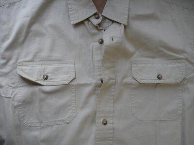 Wrangler рубашка, р L