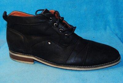 деми ботинки aldo 46 размер