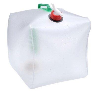 Складная канистра для воды AOTU 20L