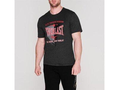 Everlast мужская футболка