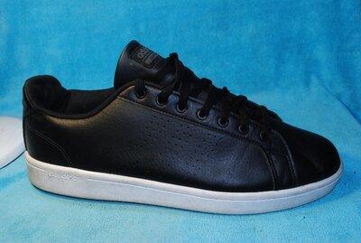 adidas кроссовки 46 размер