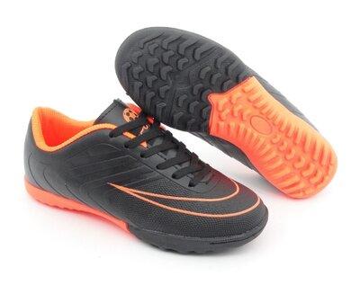 Сороконожки футбольная обувь Caroc 36, 37, 38, 39, 41 размер