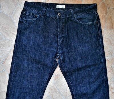 джинсы Firetrap размер W32 L32 50