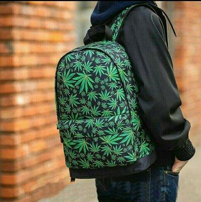 Продано: Стильный молодежный рюкзак с принтом. для путешествий, тренировок, учебы