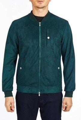 Куртка мужская Brunello Cucinelli