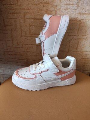 Супер Цена Легкие кеды, стильные кроссовки Легенькі кросівки Очень классные