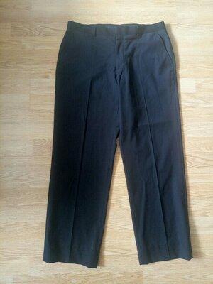 Классика.фирменные брюки. Burton
