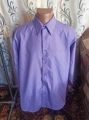 Базова чоловіча сорочка George