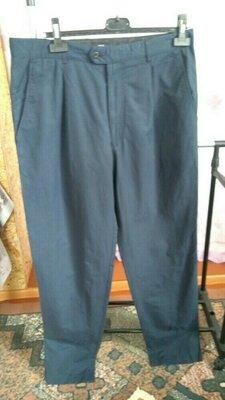 Робочі штани великого розміру