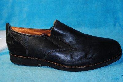 кожаные мокасины jommy bahama 47 размер