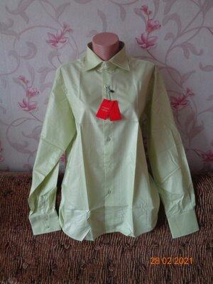Мужская рубашка. последние. распродажа по смешным ценам