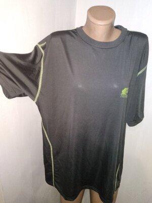 XXL Atlas for men футболки нове есть 3 шт с разной отстрочкой цвет длина 77 по линии плеча плечи 55