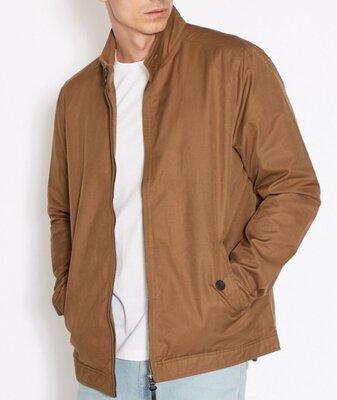 Куртка Харрингтон Харик BURTON Menswear London® XL